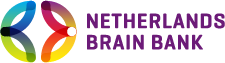 Netherlands Brain Bank