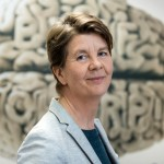 NBB director Inge Huitinga appointed professor at the University of Amsterdam