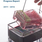 Progress Report 2011-2012 available